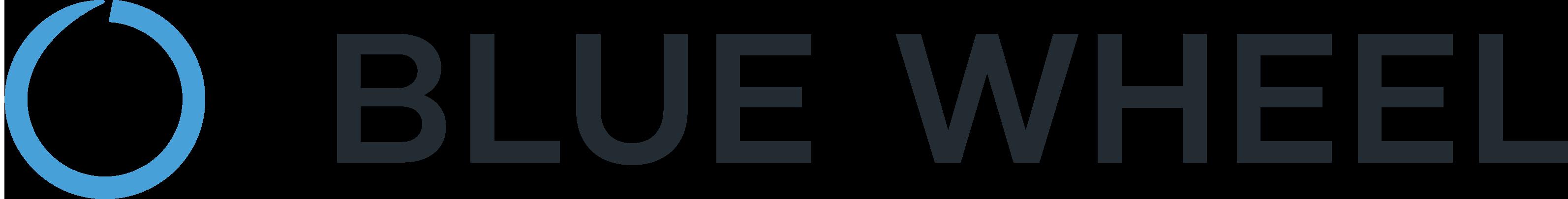 BWM-Logo2019_Horizontal